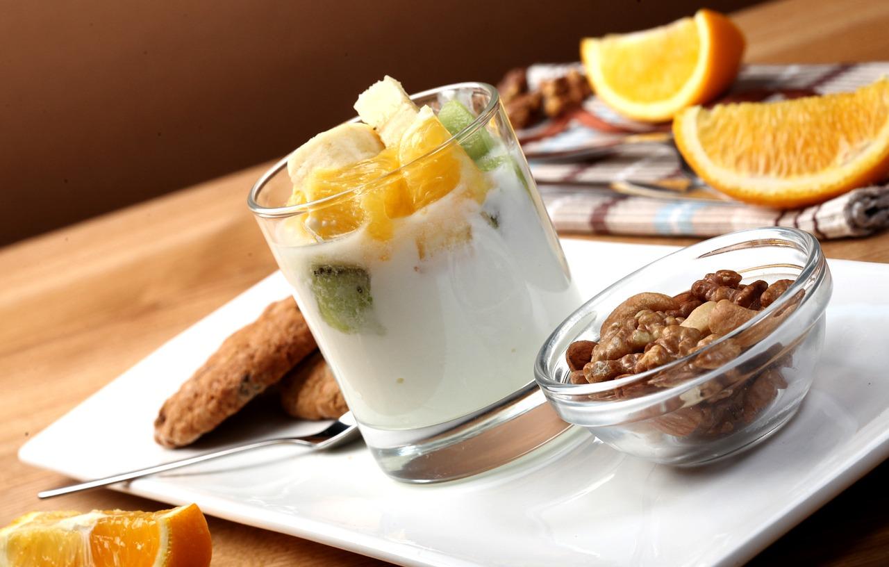 Le guide pratique pour suivre un régime minceur à base de yaourt